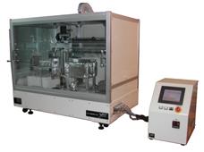 乾燥機付きディップコーター/SA-0902