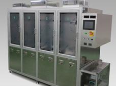 洗浄装置/SA-1201
