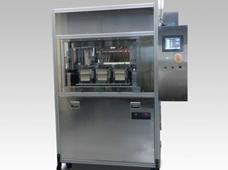 量産用ディップコーター/SA-1210