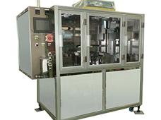 量産用ディップコーター/SA-1407-S1